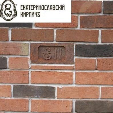 ekaterinoslavskij-vishnevyj-primer