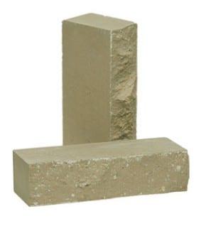 кирпич дикий камень