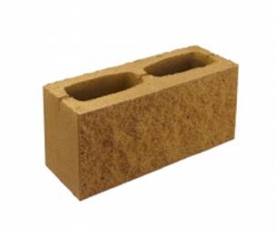 Декоративные блоки Силта Брик Скала