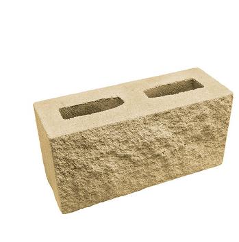 Декоративные блоки