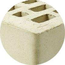 Клинкерный кирпич керамейя жемчуг