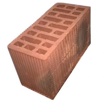 Керамический блок 2 НФ М 100