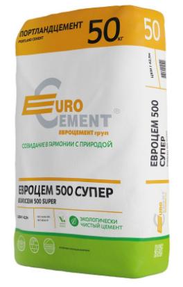 Купить цемент Харьков 500