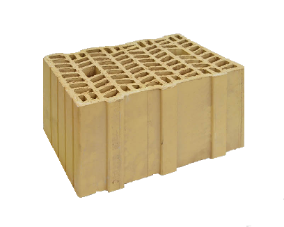 крупноформатный блок СБК