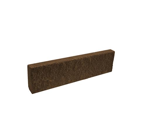 Купить колотую плитку в харькове коричневая
