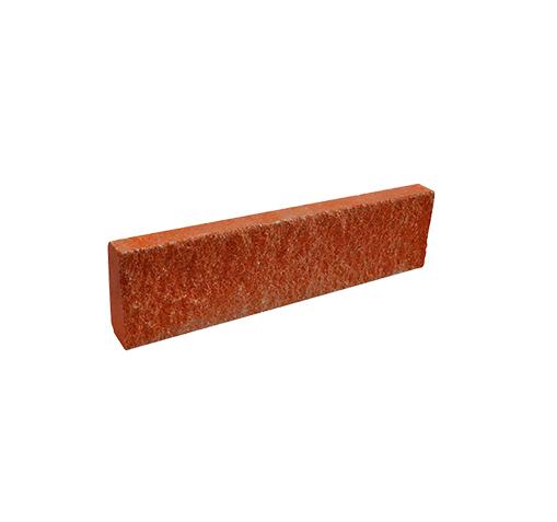 Купить колотую плитку в харькове красная
