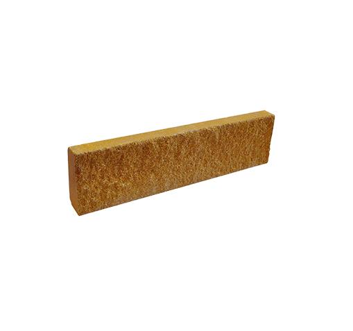 Купить колотую плитку в харькове персик