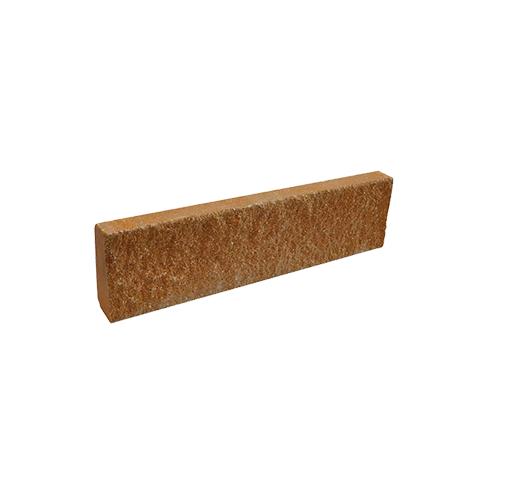 Купить колотую плитку в харькове терракот