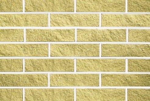 Купить Land brick узкий рваный кирпич