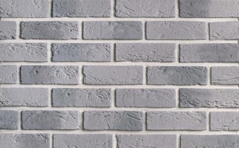 Агат светлый 109 Бельгийский клинкер фасадная плитка облицовочная