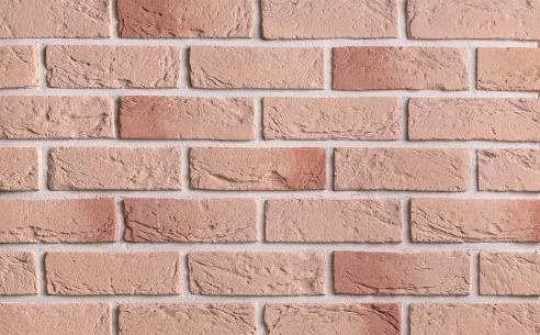 ( Бельгийский клинкер 106 ) Фасадная плитка под старину