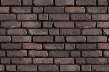 ( Кенигсберг брик 112 ) Декоративная плитка под кирпич, цена Харьков