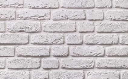 ( Кенигсберг брик 57 ) Плитка под декоративный искусственный камень