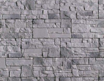 ( Маркхот 109 ) Декоративная плитка под камень Айнхорн