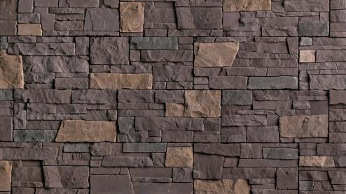 ( Маркхот 111 ) Плитка под натуральный камень