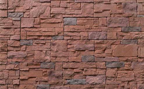 ( Маркхот 33 ) Плитка под камень для внутренней отделки