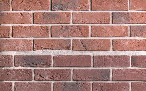 ( Микс 520 620 v2 ) Бельгийский клинкер плитка фасадная в Харькове
