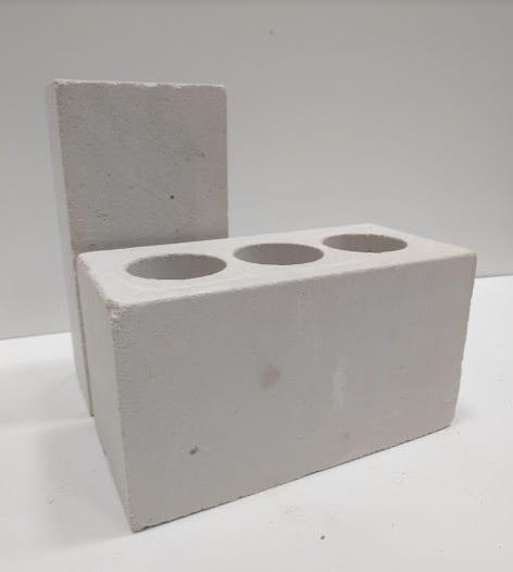 двойной силикатный кирпич размеры 250х120х138