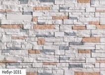 ( Небуг 1031 ) Декоративная плитка под камень Айнхорн