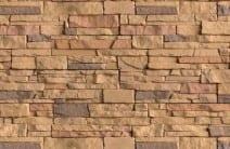 ( Небуг 1051 ) Плитка искусственный камень Айнхорн