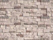 ( Небуг 1085 ) Фасадный камень плитка Айнхорн