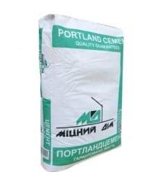 Купить Цемент Мицний дим