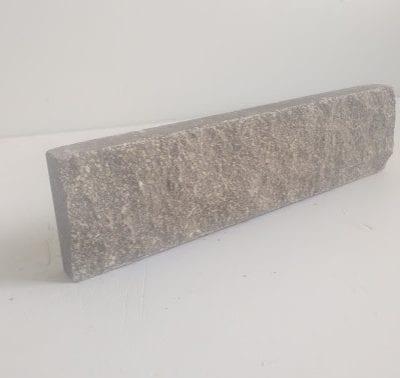 Фасадная плитка рваный камень цена