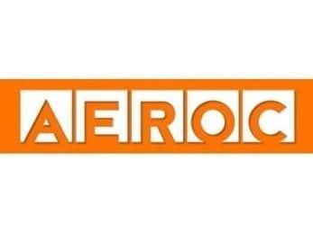 Аэрок, Aeroc