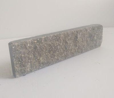 плитка фасадная рваный камень Харьков