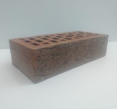 клинкер керамейя