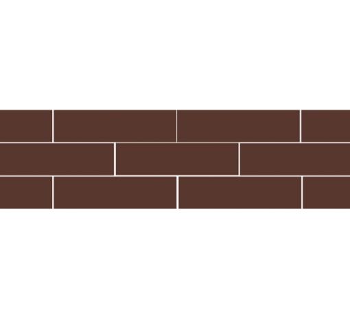 Клинкерная плитка под кирпич paraduz