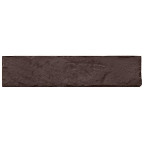 плита для стен коричневая