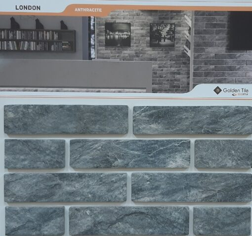 Плитка каталог London