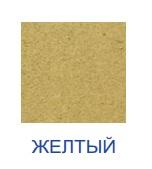 плитка Симфония желтый 40