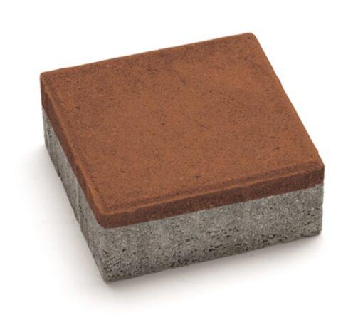 Купить плитку брукланд квадрат