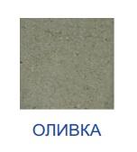 плитка Симфония оливковый 40