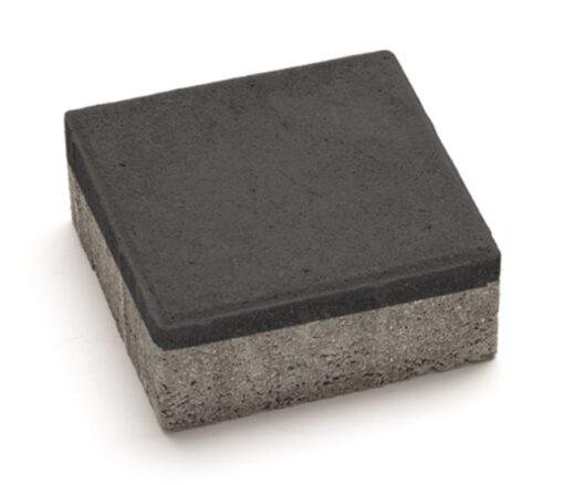 Плитка квадрат