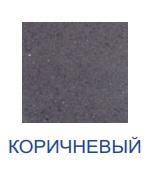 плитка Симфония коричневый 40