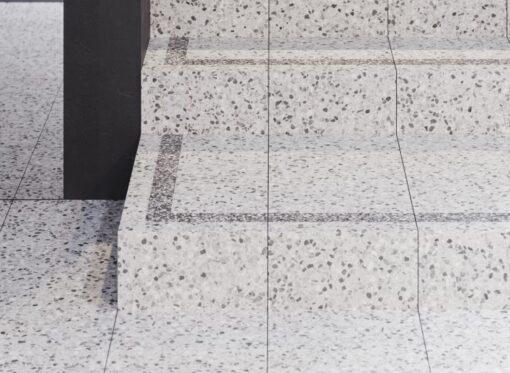 коллекция Steps corner