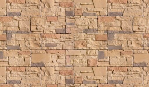 ( Маркхот 1051 ) Плитка под камень Айнхорн