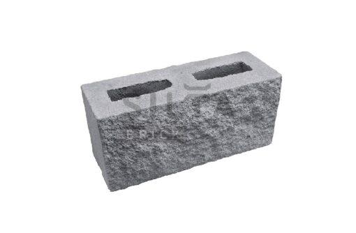 декоративные блоки цвет серый