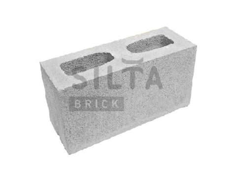 блок гладкий элит 33