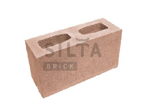 блок гладкий элит 38-24