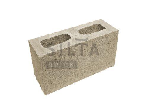 блок гладкий элит 38