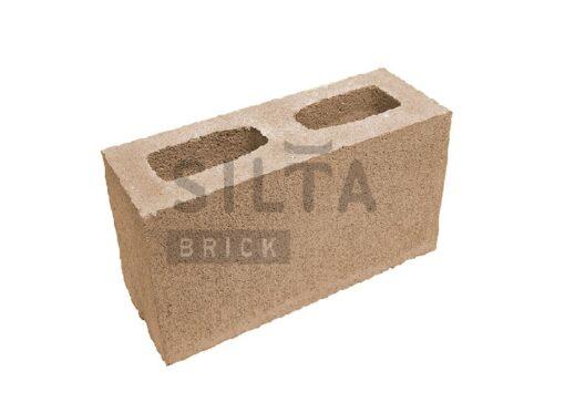 блок гладкий элит 39