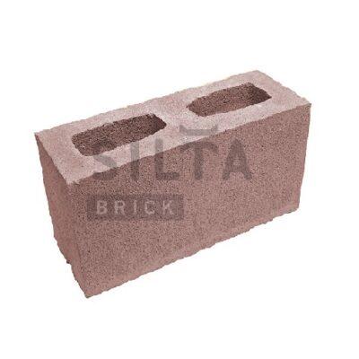 блок гладкий элит 53