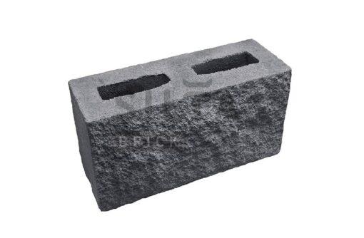 декоративные блоки цвет 0-21
