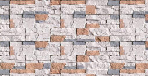 ( Арбау 1031 ) Плитка под камень Айнхорн
