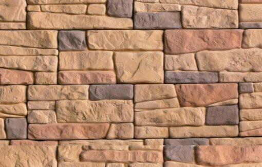 ( Джанхот 1051 ) Плитка под камень Айнхорн