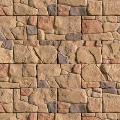 ( Мезмай 1051 ) Плитка под камень Айнхорн